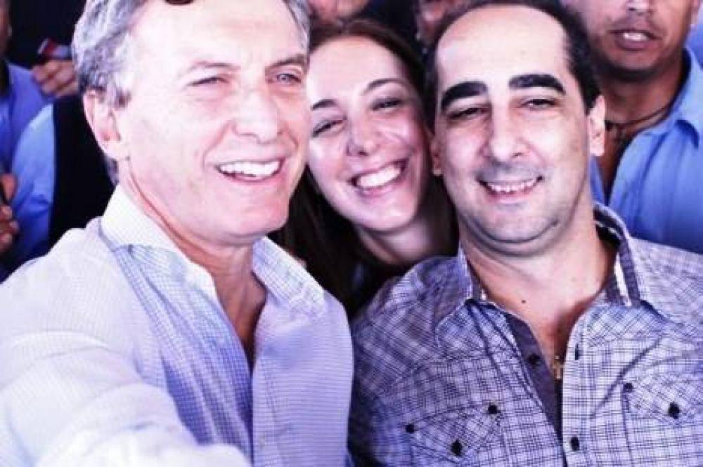 Morón. Nuevo escándalo de Tagliaferro: gastó 2,5 millones de pesos en medicamentos que nunca llegaron al Hospital municipal