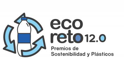 YABT y PepsiCo Latinoamérica lanzan convocatoria para el Eco-Reto 2021