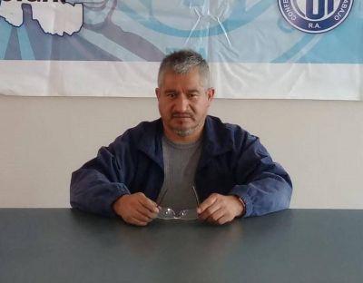 """CGT Jujuy: """"El 55% de los trabajadores jujeños gana entre 17.000 y 27.000 pesos"""""""