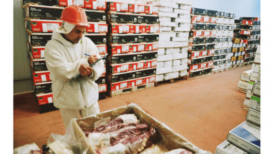 El Gobierno baja las retenciones a carnes y lácteos para potenciar exportaciones