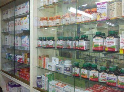 Crece la demanda de medicamentos para adelgazar