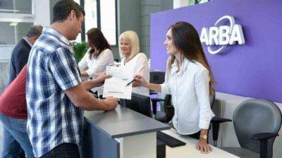 Desde hoy ARBA abre sus oficinas para atención presencial en Mar del Plata