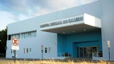 Apoyo sanitario: llegarán a la provincia 10 médicos enviados por la empresa CGC
