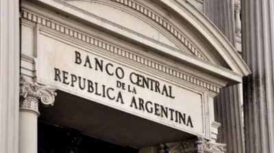 Sorpresa y preocupación del FMI por la sangría de dólares del Banco Central