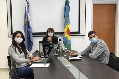 Paritaria estatal bonaerense: los gremios mayoritarios aceptaron la oferta de Kicillof