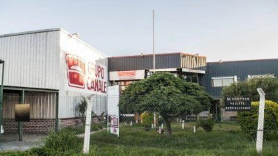 Catamarca: Expectativa laboral en Alco-Canale por el nuevo «Plan tomate»