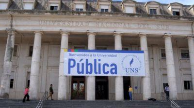 La UNS ofrece asistencia administrativa gratuita para pymes en emergencia