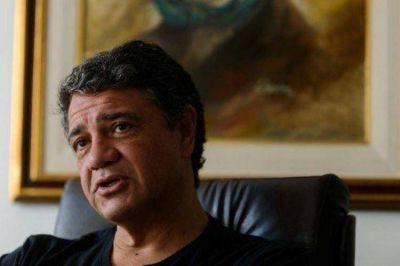 Jorge Macri respaldó el uso de pistolas taser