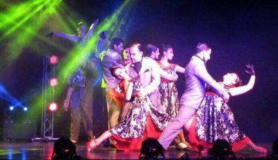Fondo Especial Municipal para la Reactivación Cultural y Turística: Zárate recibirá 6 millones de pesos