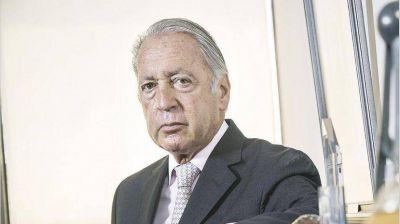 Daniel Funes de Rioja: