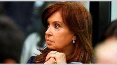 La posición del Gobierno sobre Venezuela activó la grieta con el kirchnerismo