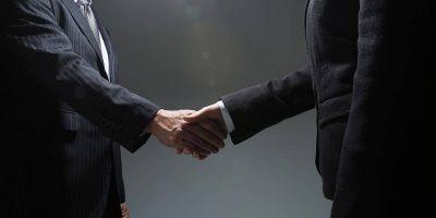 Fratelli Tutti: Un método para reformar la política