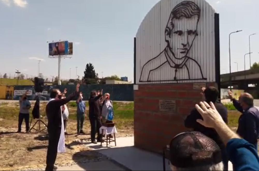 Barrios populares: Curas villeros agradecen la solidaridad vecinal