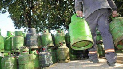 """Distribuidoras de gas se movilizan pidiendo actualización de precios: """"El sector está en quiebra"""