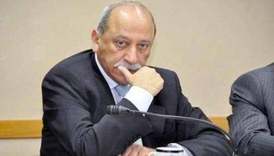 Profundo pesar en la política jujeña: murió Miguel Giubergia