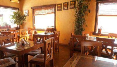 Restaurantes quebradeños esperan al turismo interno