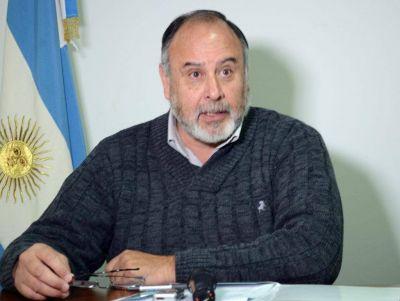 UIJ: Las medidas económicas anunciadas por Guzmán no tendrán gran impacto en la provincia