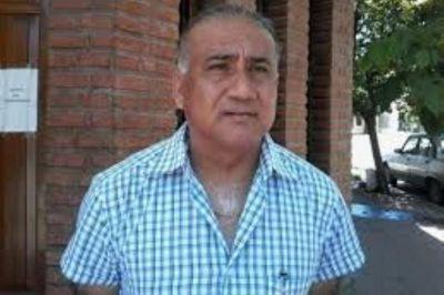 El intendente de Salvador Mazza, otra vez en la mira del Concejo Deliberante