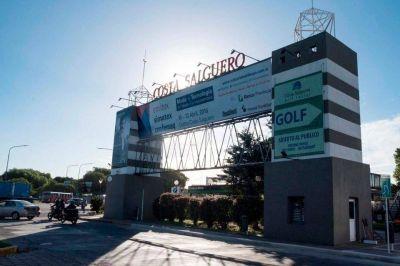 La Legislatura porteña aprobó la venta de Costa Salguero