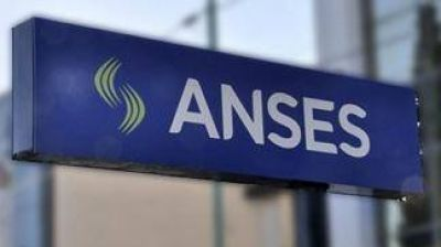 Según ANSES, se invirtieron 1.100 millones en Luján