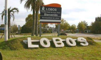 Covid-19: se presentaron 4 nuevos casos positivos en Lobos