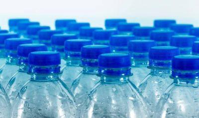 Concurso de Pepsico llama a emprendedores con soluciones en sostenibilidad