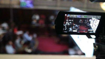 Gollan irá a la Legislatura a explicar el cambio en el registro de fallecidos