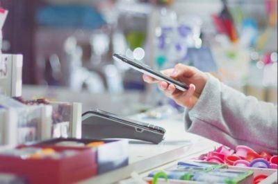 Vuelve el 25% de descuento a los clientes del Banco Provincia: Mirá cómo es