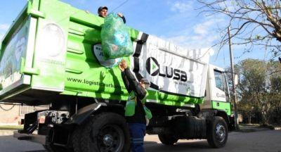 Corrientes Capital: así funcionarán los servicios municipales por el feriado del lunes 12