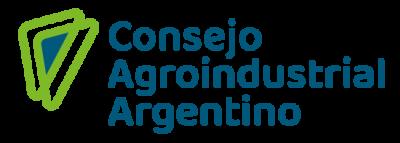 Nuevas entidades se sumaron al Consejo Agroindustrial Argentino