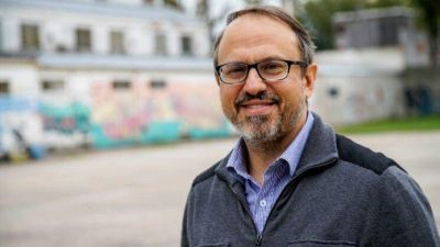 "Valenzuela: ""El gobernador mencionó que se va a avanzar en educación presencial"""