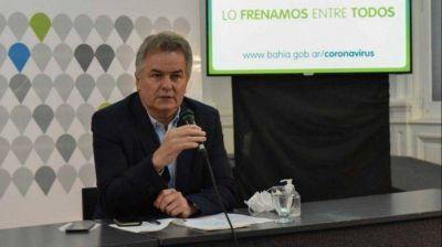 Bahía Blanca: sospechan que pueden ser más las muertes por Coronavirus