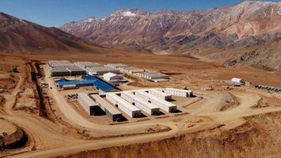 Un cambio legislativo clave para darle buen uso a la plata de la minería