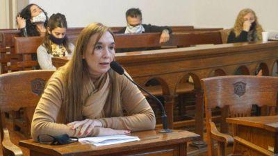 Taxistas podrán realizar viajes intercomunales después de modificarse la Ordenanza