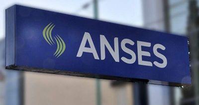 ANSES efectuó una inversión extraordinaria de más de $256 millones de pesos en Mar Chiquita entre marzo y septiembre