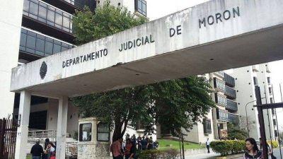 Tras el fallo que liberó a un inocente, dura crítica de un fiscal al funcionamiento de la justicia en Morón
