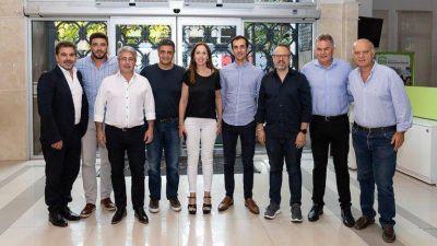 Las estrategias de Juntos por el Cambio en la provincia de Buenos Aires y la duda que persiste: ¿qué hará Mauricio Macri?