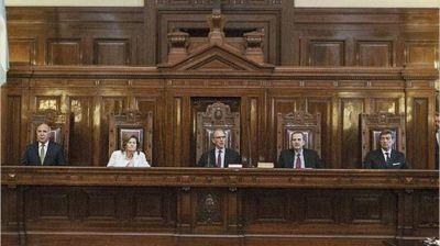 La Corte Suprema y el per saltum: reuniones, cruces y el temor al