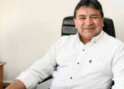 Los trabajadores rurales que integran UATRE no quieren volver a las viejas épocas con una dictadura de José Voytenco