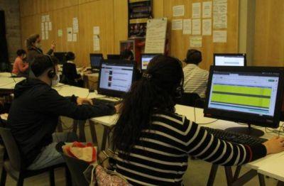 IAPOS recibió más de 8 mil llamados por COVID-19