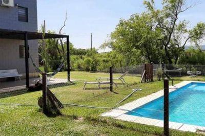 Verano en Santa Fe: poca oferta, mucha demanda y altos costos de casas quintas