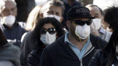 Más allá del decreto de Nación, no vuelven las clases ni hay reuniones sociales en Rosario