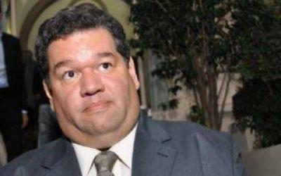 Berisso: El ex Intendente Nedela a indagatoria por defraudación