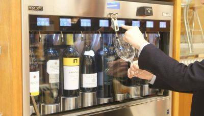 Proponen hacer vino sin alcohol para aumentar el consumo