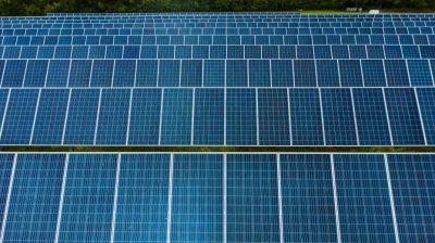 Destaca Brasil : PEPSICO avanza a energía 100% limpia y transporte eco amigable