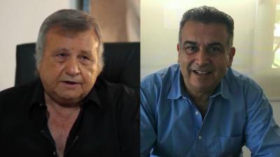 """SUTECBA pone en juego su conducción: """"Amadeo Genta, a los 83 años, está alejado de la realidad"""""""