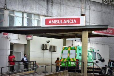 Confirmaron 7 muertes y 283 nuevos casos de coronavirus en Mar del Plata