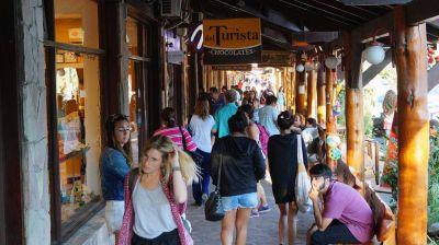 Se reglamentó este martes la Ley de Sostenimiento y Reactivación Productiva de la Actividad Turística