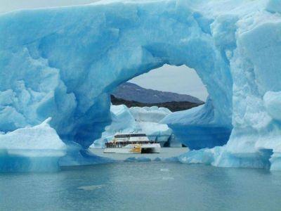 Nación reglamentó la Ley de Sostenimiento y Reactivación de la Actividad Turística