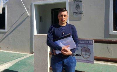 La Justicia Federal confirmó la nulidad de tarifazos para Gobernador Gregores y Perito Moreno
